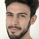 Xavier Vicente